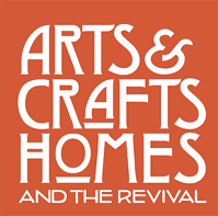 Arts & Crafts Homes Logo